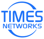 TIMES NETWORKS